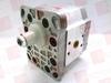 HPI INC P1BAN3040HL ( PUMP GEARED HYDRAULIC ) -Image