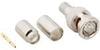 RF Connectors / Coaxial Connectors -- 031-70000 -Image
