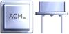 ACHL XO (Standard) Crystal -- ACHL-10.000MHZ-EK - Image