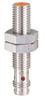 Inductive sensor -- IE5338 -Image