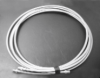 PTFE Hose Assemblies -- TH Series - Image