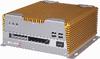 AVR-3000 - Image