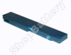 Arm M722 Replacement Laptop Battery