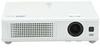 Digital LCD Projector S15i 1500ANSI Lumens -- S15I