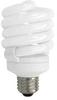 Screw-In CFL, 23W, T3, Medium -- 12T280