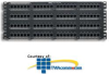 Panduit® DP5e 96-Port Patch Panel -- DP965E88110U