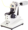 Fiber Optic Bench Microscope -- 800-G130TS