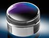 0.3 NA 6.2mm FL Laser Tool Aspheric Lens, 600-1050nm Coating -- NT83-710