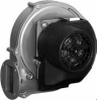 RG148AC Series -- RG148/1200-3612
