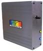 SILVER-Nova Spectrometers