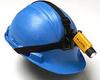 Hat Light AAA -- 09596924261-1