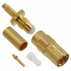 Coaxial Connectors (RF) -- ARF2017-ND -Image