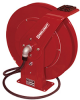 Spring Driven Cable Welding Reel -- WC7000