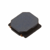Fixed Inductors -- 587-4134-1-ND -Image