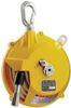 Air Tool Spring Balancer, 0.5-1.5KG, 1.3M, 1/4 -- XA-ATB-0