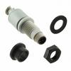 Float, Level Sensors -- 725-1405-ND -Image