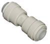 Quick-Connect Union Connectors - Polypropylene -- 1015B - Image