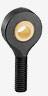Metric Rod End Bearing -- igubal® -Image