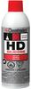 Chemtronics HD Silicone Lubricant - 10 oz Aerosol Can - Food Grade - ES1623 -- ES1623
