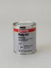 LOCTITE LB 8700 Thread Lubricant