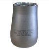 Eccentric Reducer Pipe Fitting -- LD 012-PFSS12 -- View Larger Image