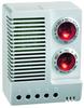 ETF 012 - Electronic Hygrotherm -- 01230.0-00 - Image