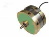 Brushless DC Motors -- JBH-001