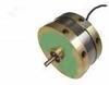 Brushless DC Motors -- JBH-001