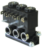 solenoid vlv1.5mm 2wy120vac spaded-sngl -- 19099 -- View Larger Image