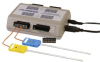 8/16-Channel Thermocouple/Voltage Input USB Data Acquisition Module -- OM-DAQ-USB-2400