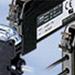 Fiber Sensor -- D3RF Series