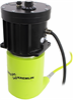 Fluid Heater -- Magma 500