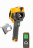 TiR29 60Hz Thermal Imager -- FL4000270