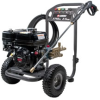 Campbell Hausfeld 2750 PSI Pressure Washer -- Model PW2770