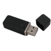 Addlogix MA-WL-USB-N150 - Network adapter - Hi-Speed USB - 8 -- MA-WL-USB-N150 - Image