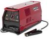 MULTI-WELD® 350 Multi-Operator Welder -- K1735-1
