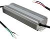 LED Drivers -- LXC150-3500SW-ND -Image