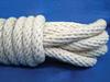 Solid Braid Nylon -- SBNY-0332300