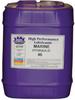 Marine Hydraulic Oil™ -- ISO Grade 150 - Image