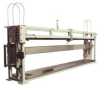 Waterjet Slitting System