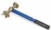Preset Torque Hex-Head Plug Wrench -- DRM139
