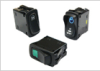 Addressable Rocker Switches -- N Series - Image