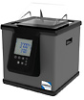 Cole-Parmer StableTemp Digital Utility Water Baths, 2 liters, 120V, 60 Hz -- GO-14576-00