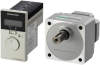 Brushless DC Motor Speed Control System -- BMU6200SCP-100-3 -- View Larger Image
