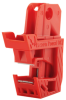 Safety & Security : Lockout Tagout Devices and Kits : Devices -- PSL-PCB