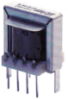 Telecomm Transformer, TAP Series - Image
