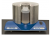 Automated Bulk Magnetic Cell Separation Station -- SPEEDSEP® 5000ML -Image
