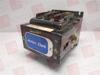 DANAHER CONTROLS 5DP1-5021-11 ( 5DP1-5021-11 CONTACTOR ) -Image