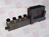 TURCK ELEKTRONIK BL67-B-4M12 ( 6827187 - BL67 SYSTEM ) -Image
