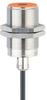 Inductive sensor -- II7106 -Image